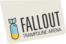 Fallout Trampoline Park