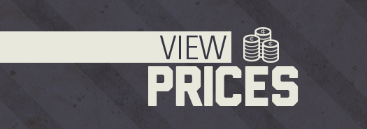 viewprices_button